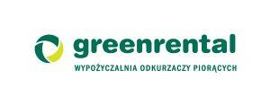 O wypożyczalni odkurzaczy piorących Greenrental
